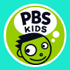 Link to Holiday Games on PBS Kids website