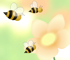 "Link to ""Bees and Honey"" game"