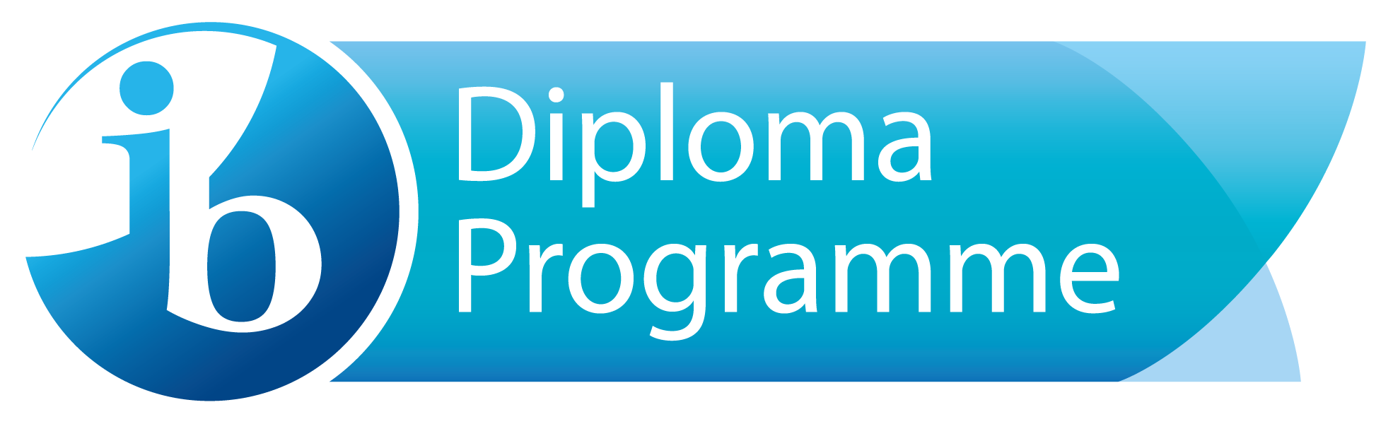 Link to International Baccalaureate Program