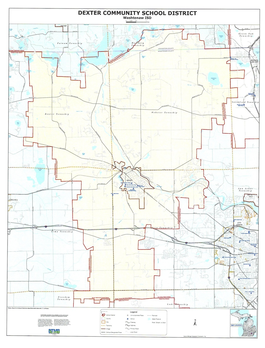DCS_District_Boundaries
